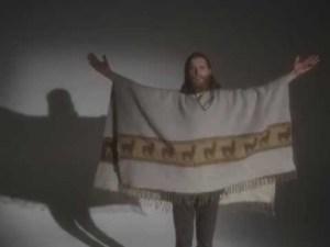 Video: JMSN - Thing U Miss